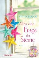 Silvia Zucca: Alles eine Frage der Sterne ★★★