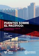 Cynthia J. Arnson: Puentes sobre el Pacífico