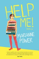Marianne Power: Help Me!