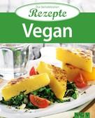 Naumann & Göbel Verlag: Vegan ★★