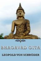 Jazzybee Verlag: Bhagavad Gita