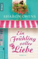 Sharon Owens: Ein Frühling voller Liebe ★★★