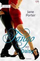 Jane Porter: Tango mit Daisy ★★★★
