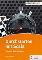 Heiko Seeberger: Durchstarten mit Scala