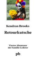 Kendran Brooks: Retourkutsche
