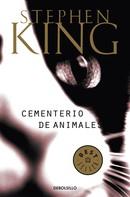 Stephen King: Cementerio de animales