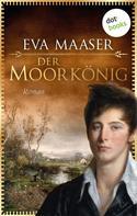 Eva Maaser: Der Moorkönig ★★★