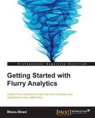 Bhanu Birani: Getting Started with Flurry Analytics