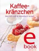 Naumann & Göbel Verlag: Kaffeekränzchen ★★★★★