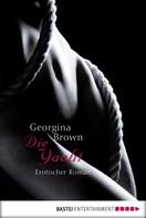 Georgina Brown: Die Yacht ★★