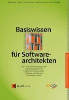 Mahbouba Gharbi: Basiswissen für Softwarearchitekten