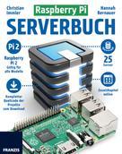 Christian Immler: Raspberry Pi Serverbuch