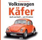 Jörg Hajt: Volkswagen Käfer ★★★