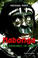 Michael Wolf: Nabonga