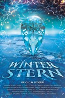 C. M. Spoerri: Winterstern ★★★