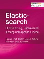 Elasticsearch - Clientnutzung, Datenvisualisierung und Apache Lucene