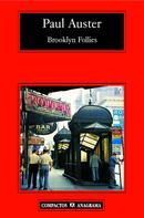 Paul Auster: Brooklyn Follies