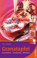 Zora Gienger: Granatapfel ★★