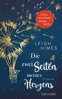 Leigh Himes: Die zwei Seiten meines Herzens ★★★★