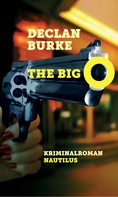 Declan Burke: The Big O ★★★★