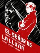 Teresa P. Mira de Echeverría: El señor de la lluvia