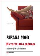 Susana Moo: Microrrelatos eróticos