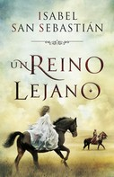 Isabel San Sebastián: Un reino lejano ★★★★★