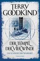 Terry Goodkind: Das Schwert der Wahrheit 4 ★★★★★