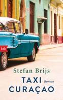 Stefan Brijs: Taxi Curaçao ★★★★★