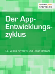 Der App-Entwicklungszyklus