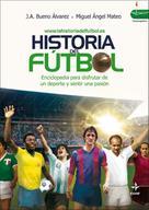 Ja Bueno Álvarez: Historia del fútbol