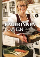 Löwenzahn Verlag: Bäuerinnen kochen ★★★★
