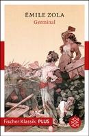 Émile Zola: Germinal ★★★★★