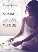 Christelle Zaurrini: SommerNachtsWende ★★★★