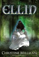 Christine Millman: Ellin ★★★★