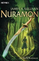 James A. Sullivan: Nuramon ★★★★★