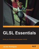 Jacobo Rodriguez: GLSL Essentials