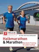 Matthias Marquardt: Halbmarathon & Marathon ★★★★