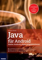 Christian Bleske: Java für Android