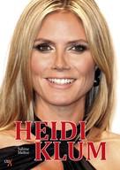 Sabine Meltor: Heidi Klum ★★