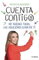 Patricia Ramirez: Cuenta contigo