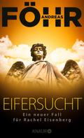 Andreas Föhr: Eifersucht ★★★★