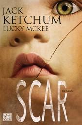 SCAR - Roman