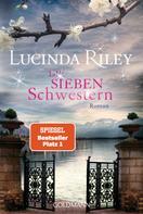 Lucinda Riley: Die sieben Schwestern ★★★★★
