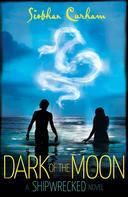 Siobhan Curham: Dark of the Moon ★★★★