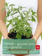 Pater Klock: Stevia - gesunde Süße selbst gemacht ★★