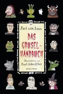Paul van Loon: Das Gruselhandbuch ★★★