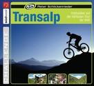 Peter Schlickenrieder: Transalp ★★★