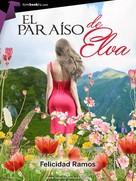 Felicidad Ramos-Cerezo: El paraíso de Elva ★★★★★