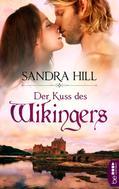 Sandra Hill: Der Kuss des Wikingers ★★★★★
